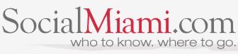 Social Miami
