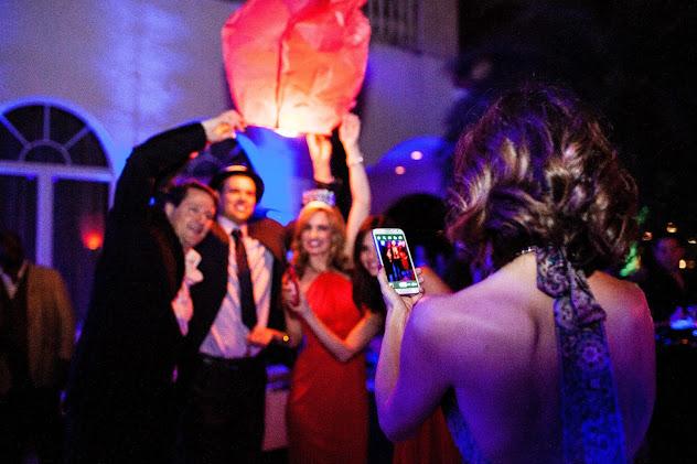 Sean-Wolfington-and-Bob-and-Michelle-Bryan-Release-their-Lantern.jpg