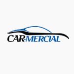 carmercial