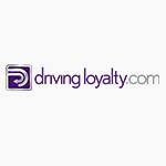 drivingl