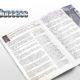 """Characteristics of The Most Successful Leaders"" – Sean Wolfington, Auto Success Magazine, March 2018"